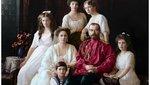 Τρέιλερ «The Romanoffs»: Ο δημιουργός των «Mad Men» ψάχνει τους απογόνους των Ρομανόφ