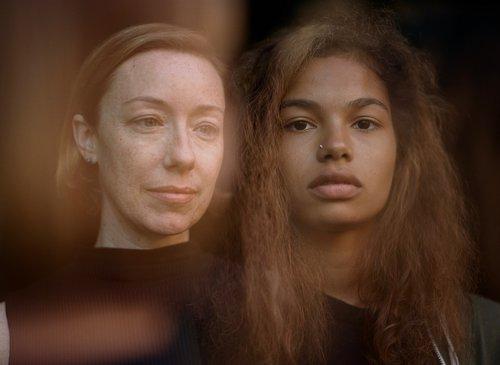 Τα Πρόσωπα της Μάντλιν / Madeline's Madeline