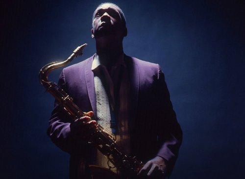 Στα Ίχνη του Τζον Κολτρέιν / Chasing Trane: The John Coltrane Documentary