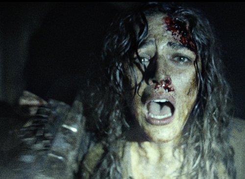 Blair Witch: Η Επιστροφή / Blair Witch