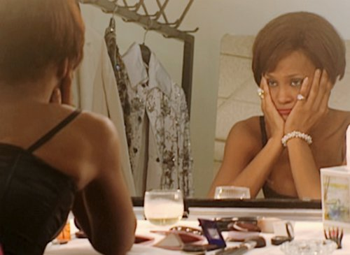 Γουίτνεϊ Χιούστον: Μπορώ να Είμαι ο Εαυτός μου; / Whitney: Can I Be Me
