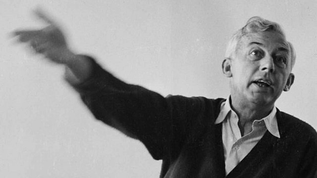 Ρομπέρ Μπρεσόν: Ο Κινηματογραφιστής