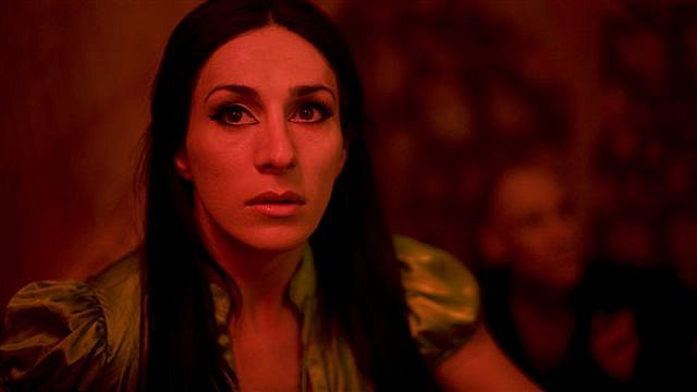 59o ΦΚΘ: Μεγάλο αφιέρωμα στο ελληνικό queer σινεμά