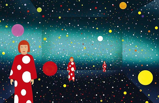 Υπέροχες με τη βούλα! Οι 12 ταινίες μικρού μήκους που διακρίθηκαν στον 3ο Μαθητικό Διαγωνισμό «Παιδί & Κινηματογράφος»