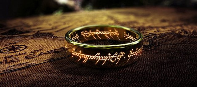One series to rule them all? Η Amazon ανακοινώνει επίσημη σύνοψη για τον «Άρχοντα των Δαχτυλιδιών»