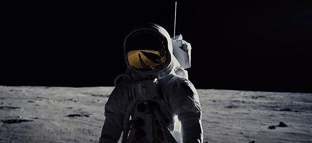Επέτειος προσελήνωσης: Οι ταινίες που μας ταξίδεψαν στο φεγγάρι!