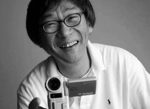 Αστικοί Μύθοι: Το Ανυπέρβλητο Σινεμά του Έντουαρντ Γιάνγκ