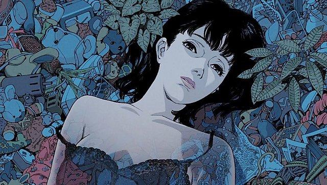 Σαν σήμερα γεννήθηκε ο Σατόσι Κον: Ξαναβλέπουμε το «Perfect Blue» (1997)