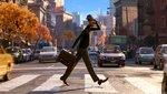 Τρέιλερ «Soul»: Το νέο φιλμ της Pixar έρχεται να μιλήσει απευθείας στην ψυχή μας