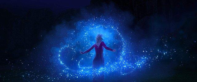 Στον πυρετό του... Frozen! Κερδίστε προσκλήσεις για την πρεμιέρα της ταινίας «Ψυχρά κι Ανάποδα ΙΙ»