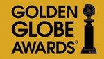 Χρυσές Σφαίρες 2020: 6 υποψηφιότητες για την «Ιστορία Γάμου», 5 για «Ιρλανδό» και «Κάποτε στο Χόλιγουντ»