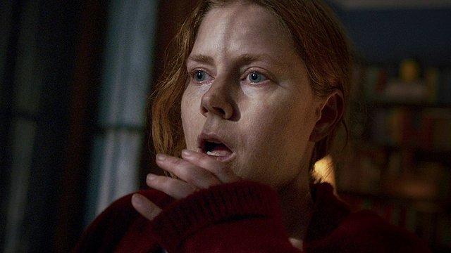 «Η Γυναίκα στο Παράθυρο» με Έιμι Άνταμς, Γκάρι Όλντμαν, Τζούλιαν Μουρ «μετακομίζει» στο Netflix