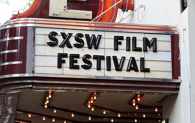 Το φεστιβάλ SXSW ανακοίνωσε επίσημα την online εκδοχή του