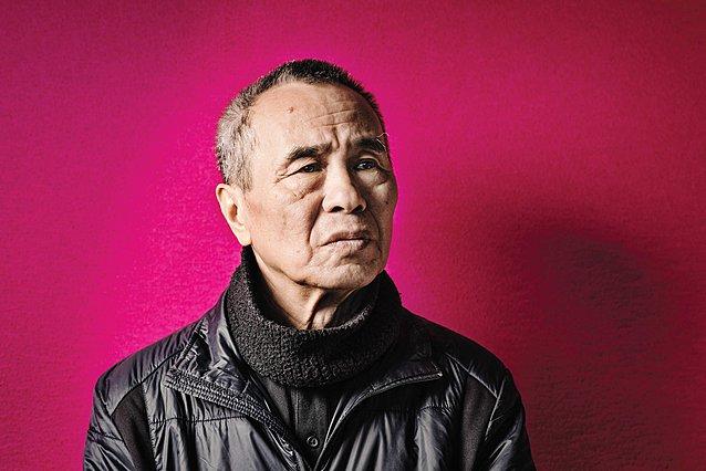 Χρόνια πολλά στον Χου Χσιάο Χσιέν, τον σπουδαιότερο εν ζωή δημιουργό του σύγχρονου ασιατικού σινεμά