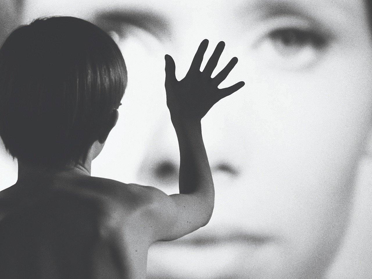 Essential Cinema #151: «Περσόνα» (1966) του Ίνγκμαρ Μπέργκμαν