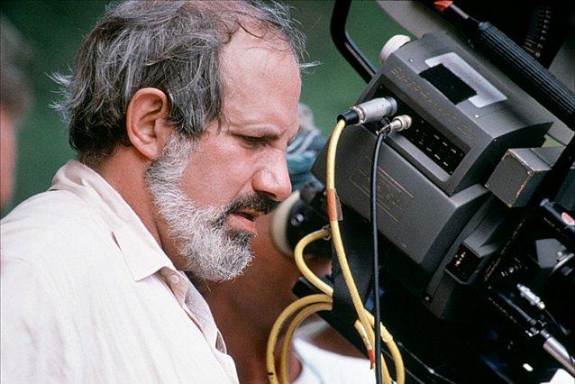 Εξι ταινίες-σταθμοί στην καριέρα του Μπράιαν Ντε Πάλμα