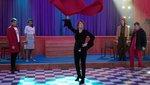 Ένα all-star καστ υπόσχεται λάμψη και υπερηφάνεια στο νέο τρέιλερ «The Prom»