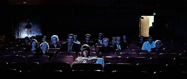 Halloween special: Το cinemagazine ψηφίζει τις 100 καλύτερες ταινίες τρόμου που έγιναν ποτέ (100-51)