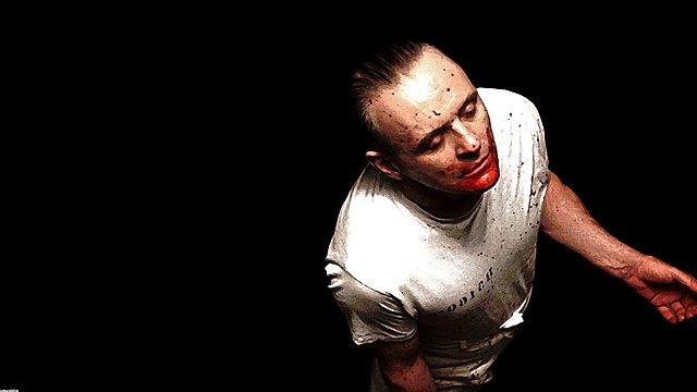 Halloween special: Το cinemagazine ψηφίζει τις 100 καλύτερες ταινίες τρόμου που έγιναν ποτέ (50-1)
