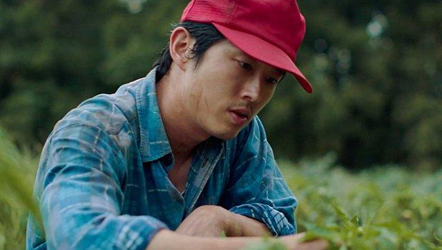 Τρέιλερ «Minari»: Η καλύτερη αμερικανική ταινία του φετινού Sundance ετοιμάζεται για τα Όσκαρ