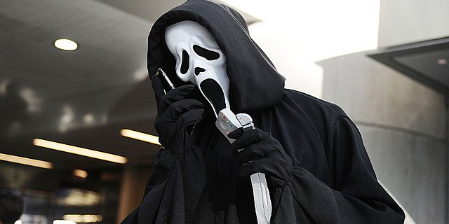 Το twist ξαναχτυπά: Το καστ του νέου «Scream» δούλευε με ψεύτικα σενάρια για να μην αποκαλυφθεί το τέλος