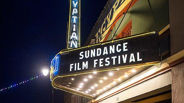 Το Sundance ετοιμάζει υβριδική διοργάνωση και απλώνεται σε όλες τις ΗΠΑ το 2021