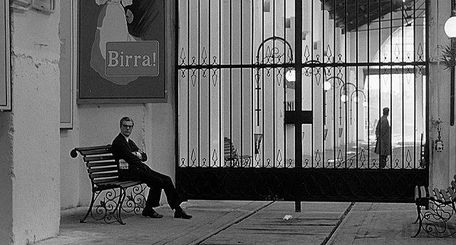 Βίντεο: 5 ταινίες που «έμαθαν πολλά» στον Μάρτιν Σκορσέζε