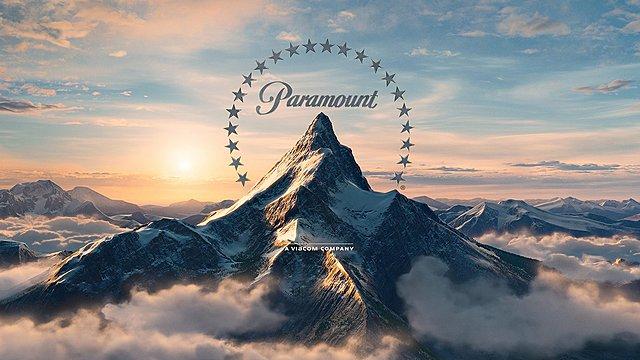 Paramount+: Η «βουνοκορφή» του Χόλιγουντ είναι έτοιμη για το πέρασμα στις πλατφόρμες