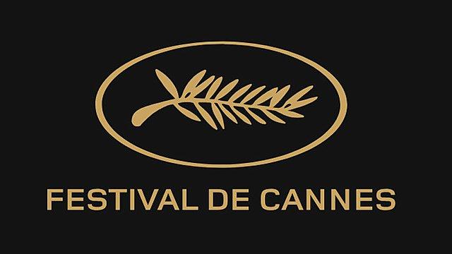 Το Φεστιβάλ Καννών ανακοίνωσε επίσημη ημερομηνία για Ιούλιο 2021 [update]