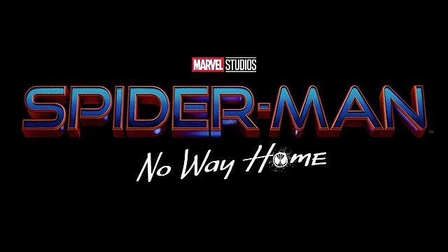 «Spider-Man: No Way Home»: Αυτός θα είναι ο τίτλος της τρίτης ταινίας του Ανθρώπου-Αράχνης