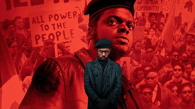 [Κριτική] Το «Judas and the Black Messiah» διδάσκει με δύναμη το ευαγγέλιο του Νέου Μαύρου Σινεμά και των ειδώλων του
