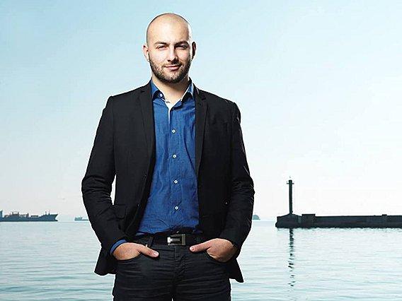 «Φέτος επιστρέφουμε δυναμικά»: Ο Τεό Κουτσαύτης, Διευθυντής του Φεστιβάλ Γαλλόφωνου Κιν/φου, μιλά στο cinemagazine
