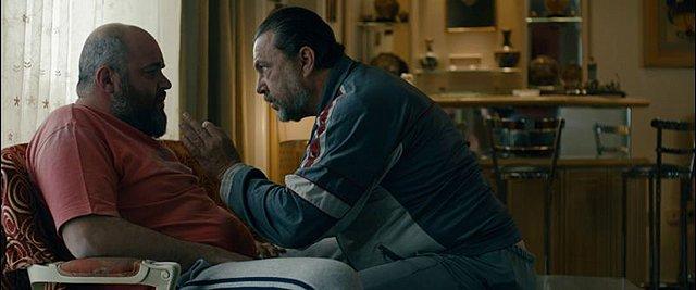Το «Πρόστιμο» του Φωκίωνα Μπόγρη μας δίνει ραντεβού στα θερινά σινεμά! Δείτε το νέο teaser της ταινίας