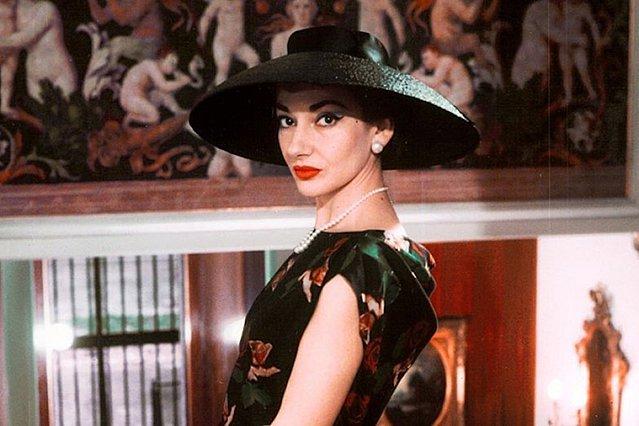 Μία μυθιστορηματική βιογραφία για την απόλυτη ντίβα της όπερας: Κερδίστε αντίτυπα του «Μην Ενοχλείτε τη Μις Κάλλας»
