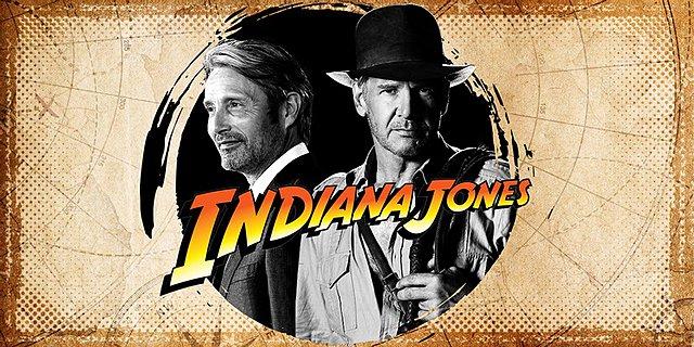 Ιντιάνα Τζόουνς 5: Ο Μαντς Μίκελσεν ανακοινώθηκε στο καστ της νέας ταινίας