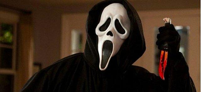 Ουρλιάξτε! Έρχεται το «Scream» μα... κανείς δεν ξέρει το φινάλε