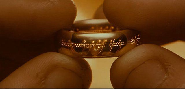 Their precious! Η Amazon θα ξοδέψει 465 εκατομμύρια για την πρώτη σεζόν του «Άρχοντα των Δαχτυλιδιών»