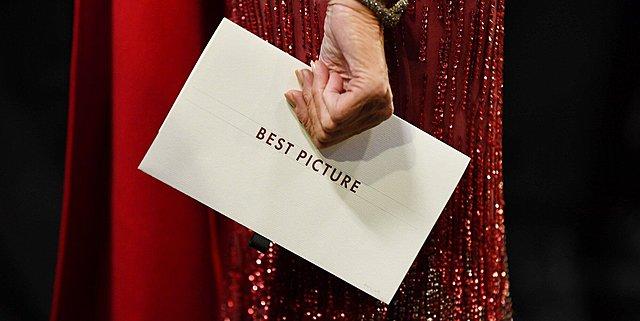 Oscars 2021: Η γνώμη του ΣΙΝΕΜΑ για τις υποψήφιες ταινίες για Όσκαρ Καλύτερης ταινίας