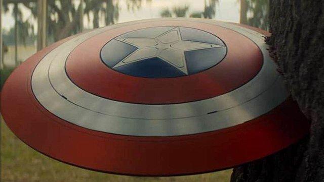 Τέταρτη ταινία για τον «Captain America» στα σκαριά