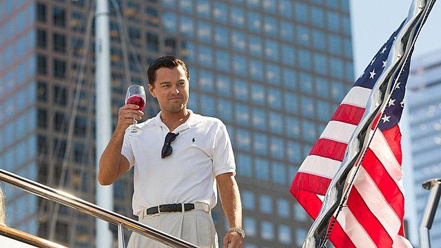 Another (Χόλιγουντ) Round: Ο Λεονάρντο ΝτιΚάπριο ενδέχεται να πρωταγωνιστήσει στο αμερικανικό ριμέικ