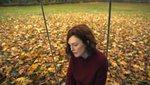 Τρέιλερ «Η Ιστορία της Λίσι»: Η Τζούλιαν Μουρ δραπετεύει στον κόσμο του Στίβεν Κινγκ