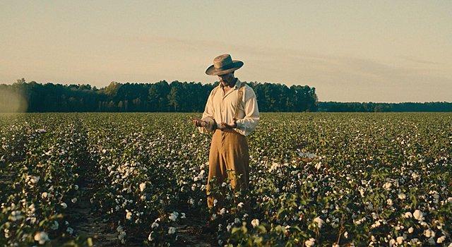 Πριν δείτε το «The Underground Railroad», ερωτευτείτε το «The Gaze» του Μπάρι Τζένκινς