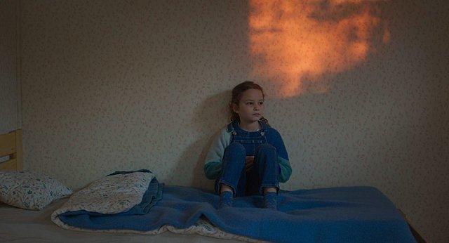 Τρέιλερ για το αναγνωρισμένο «Petite Maman» της Σελίν Σιαμά