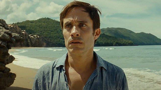 Τρέιλερ «Old»: Ο χρόνος κυλάει σαν νερό στο νέο κινηματογραφικό αίνιγμα του Μ. Νάιτ Σιάμαλαν