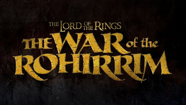 «The War of Rohirrim»: Ο Άρχοντας των Δαχτυλιδιών γίνεται (και) anime!