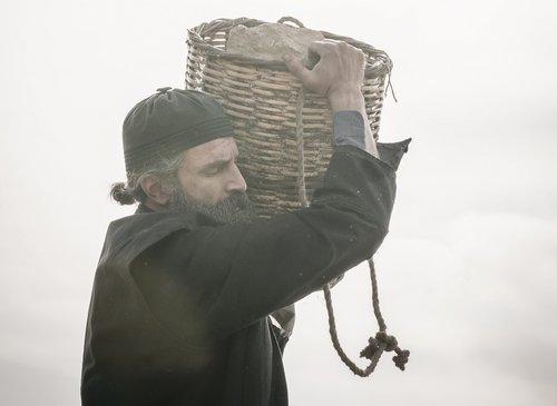 O  «Άνθρωπος του Θεού» κάνει πανελλήνια πρεμιέρα στο 11ο Athens Open Air Film Festival