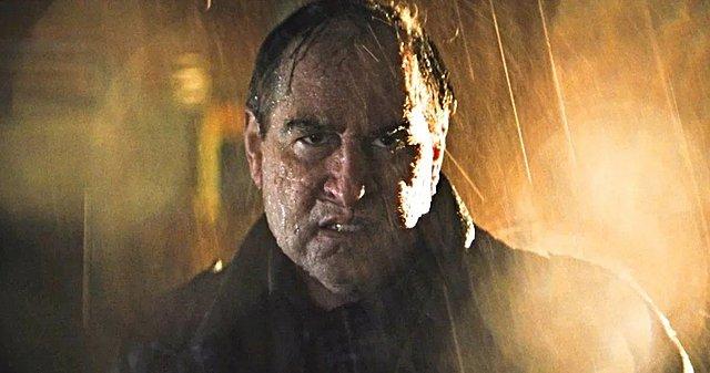 Οι «κακοί» της DC καρποφορούν: Spinoff για τον Πιγκουίνο στο HBO Max;