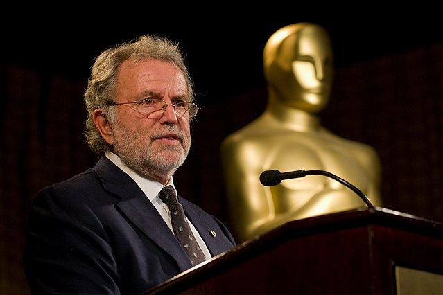 Συζήτηση για τις προοπτικές της Ελλάδας ως κέντρο κινηματογράφου στην Ελληνοαμερικανική Ένωση