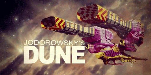 «Jodorowsky's Dune»: Tο απόλυτο cult-classic επιστημονικής φαντασίας που δεν έγινε ποτέ